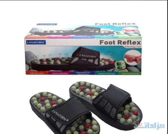 foot-reflexology-foot-massage-slippers-big-1