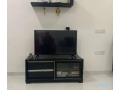 tv-stand-small-1