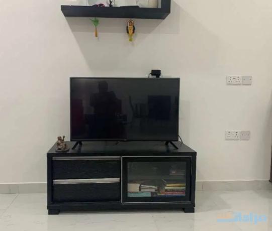 tv-stand-big-1