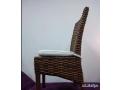 1-bamboo-garden-chair-small-1
