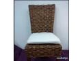1-bamboo-garden-chair-small-0