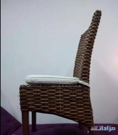 1-bamboo-garden-chair-big-1