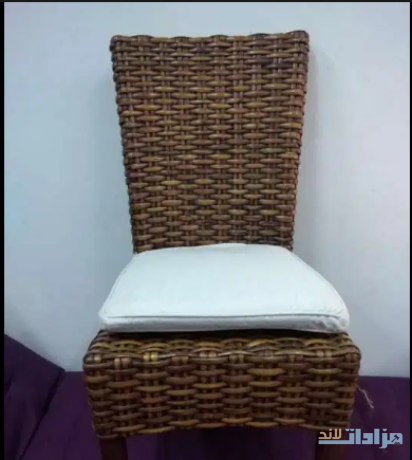 1-bamboo-garden-chair-big-0