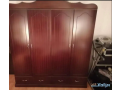cupboard-for-sale-small-0