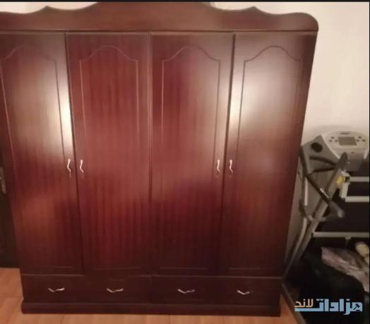 cupboard-for-sale-big-0