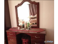 dressing-table-for-sale-small-0