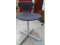 ikea-chair-for-sale-small-1