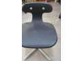 ikea-chair-for-sale-small-0