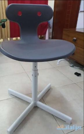 ikea-chair-for-sale-big-1