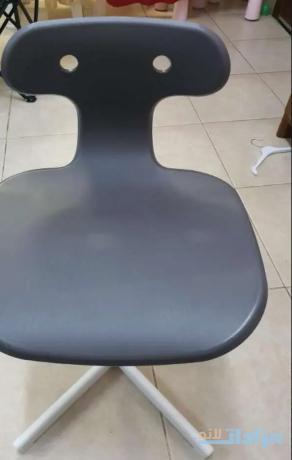 ikea-chair-for-sale-big-0
