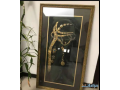 hand-made-with-the-heavy-gold-frame-small-0
