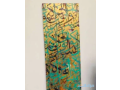 hand-made-calligraphy-small-0