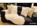 4-seater-sofa-set-small-1