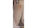 large-matress-for-sale-small-1