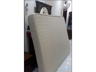 Large matress for sale
