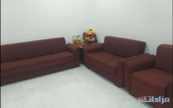 dinning-table-and-sofa-big-1