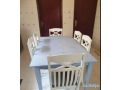 table-with-chairs-for-sale-small-0