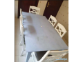 table-with-chairs-for-sale-small-1