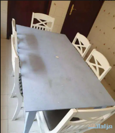 table-with-chairs-for-sale-big-1