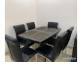 dining-table-with-6-chair-small-0