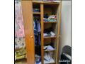 wardrobe-for-sale-small-0