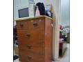 wardrobe-for-sale-small-1