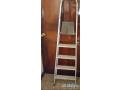 6-feet-ladder-small-0