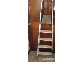 6 feet ladder