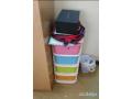 kids-drawer-organiser-small-0