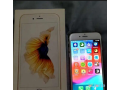 iphone-6s-64gb-small-1