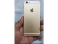 iphone-6s-64gb-small-0