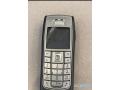 nokya-6230i-small-0