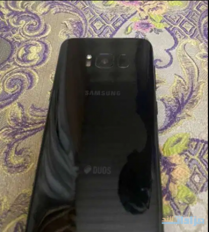 s8-for-sale-with-box-big-0