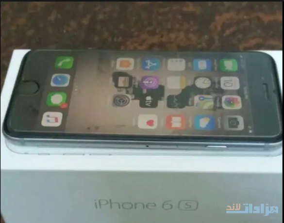iphone-6s-32-gb-exchange-big-0