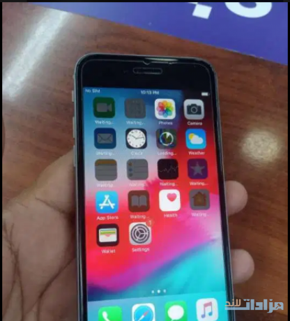 iphone-6-64gb-with-finger-big-0