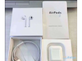 apple-airpods-small-1