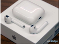 apple-airpods-small-0