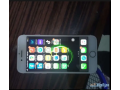 iphone-7-small-0