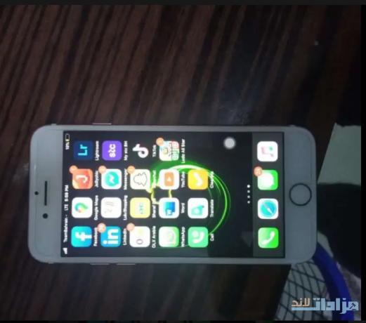 iphone-7-big-0