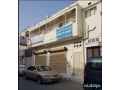 llbyaa-mbn-tgary-fy-almhrk-for-sale-commercial-building-in-muharraq-small-1