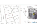 llbyaa-mbn-tgary-fy-almhrk-for-sale-commercial-building-in-muharraq-small-0