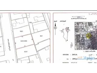للبيع مبنى تجاري في المحرق .. for sale commercial building in muharraq