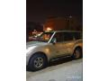 car-for-sale-mitsubishi-pajero-small-1