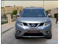 nissan-x-trail-excellent-condition-small-0