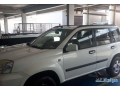 nissan-x-trail-car-for-sale-small-1