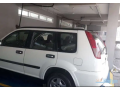 nissan-x-trail-car-for-sale-small-0