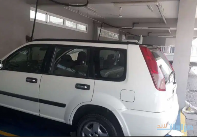 nissan-x-trail-car-for-sale-big-0