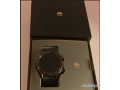 new-gt-watch-with-warranty-small-0
