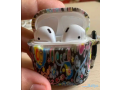 airpod-copy1-small-0