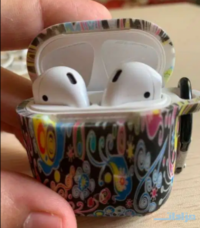 airpod-copy1-big-0
